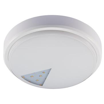 Plafoniery LUCY-R LED IP54 8W-12 W
