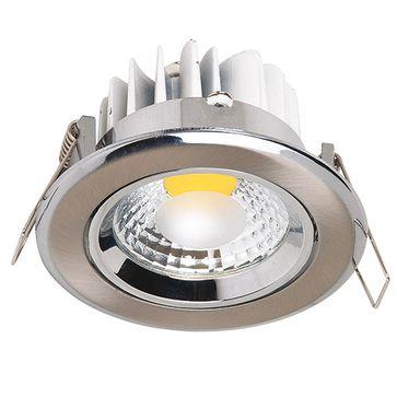 Oprawki MELIS LED 3W-5W