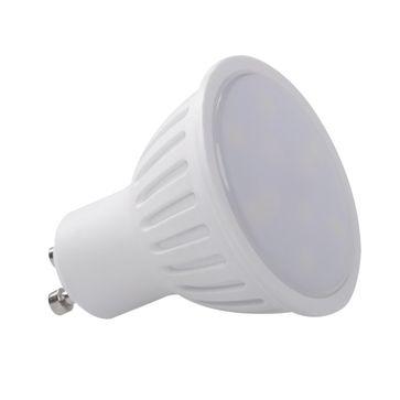 Żarówka MIO LED 6W GU10-WW