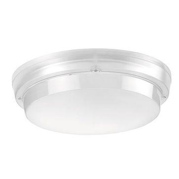 Modena LED 25W IP66 biała
