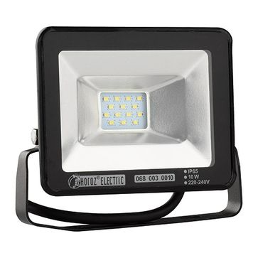 Naświetlacze PUMA LED 10W-100W