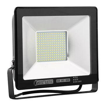 Naświetlacz PUMA 50 LED