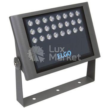 Naświetlacze LED ADVIVE 8W i 25W