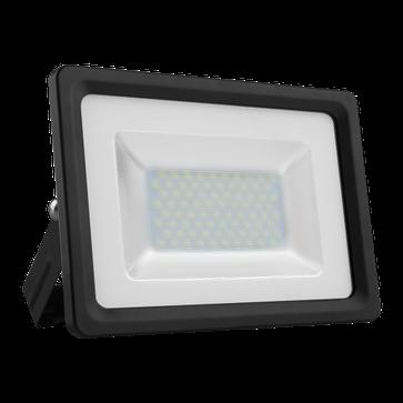 Naświetlacze LED FLOW SMD 10W-50W