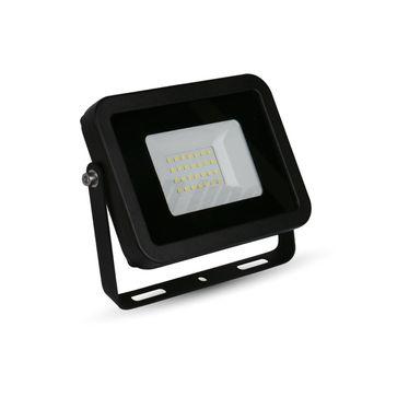 Naświetlacze LED line SLIM 10W-50W 4000K