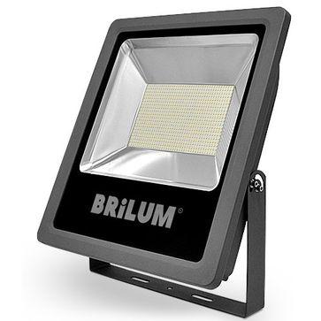 Naświetlacz LED ORVIS 400W