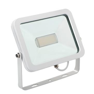 Naświetlacze LED PRO FLOOD 10W-50W - białe