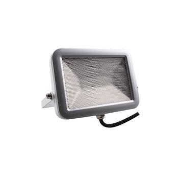 Naświetlacz LED SLIM EPISTAR 10-30W