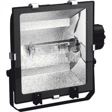 Naświetlacz PowerLug 1000W SM z lampą