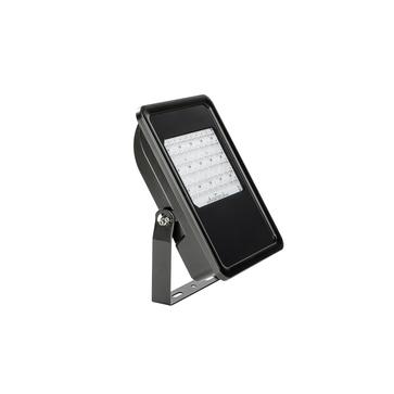 Naświetlacze Skylight LED 37W - 130W