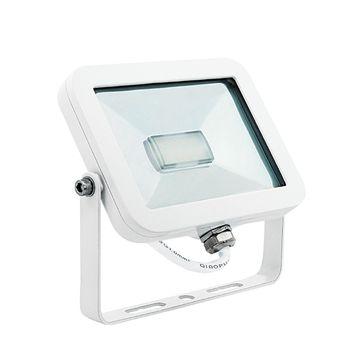 Naświetlacze TINI LED 11W-30W