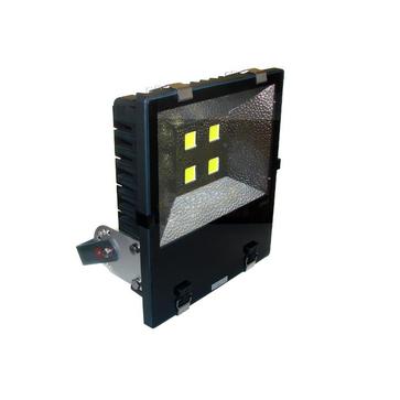 Naświetlacze LED NADIR 10W-150W