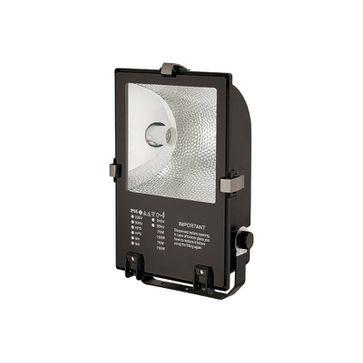 Naświetlacze MH-A SOLID asym. 70W i 150W