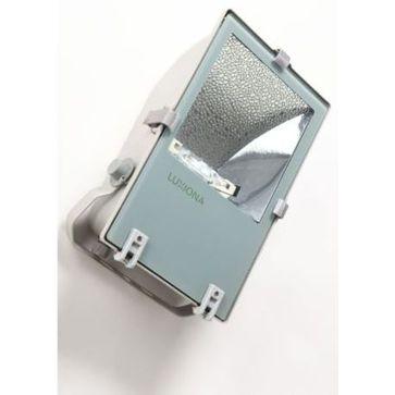 Naświetlacze SPARTA 3 asymetryczne 70W i 150W