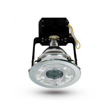 Downlighty m-h typ 9000 70W G12