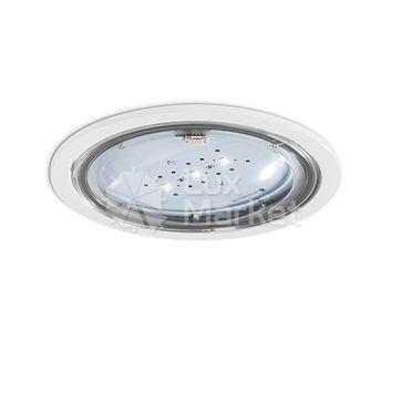 Oprawa awaryjna LED ITECH PT 3W (3L/1/3W/ST/W P CNBOP)