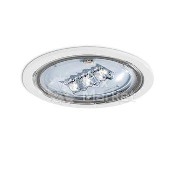 Oprawa awaryjna LED ITECH PT COR