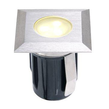Oprawy basenowe ATRIA LED 0,5W IP68