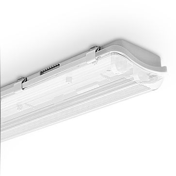 Oprawa do tub LED HERMETICstar FLAT 120