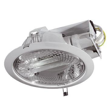 Oprawa downlight RALF 2x20W E27
