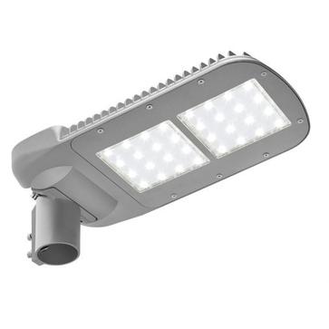 Oprawy CORONA LED PRO 70W