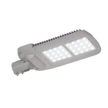 Oprawy drogowe CORONA LED S 40W - 87W
