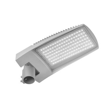 Oprawy drogowe CORONA LITE LED 35W - 65W