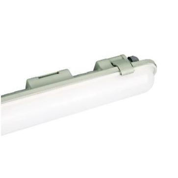 Oprawy przemysłowe LED IP65 20W-40W