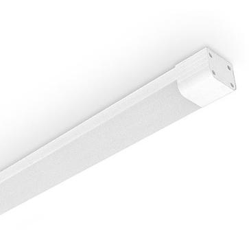 Oprawa hermetyczna LINUX LED 150 48W - barwa neutralna