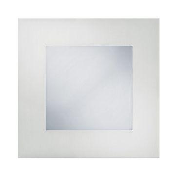 Oprawy HL684/685L LED 6W-12W