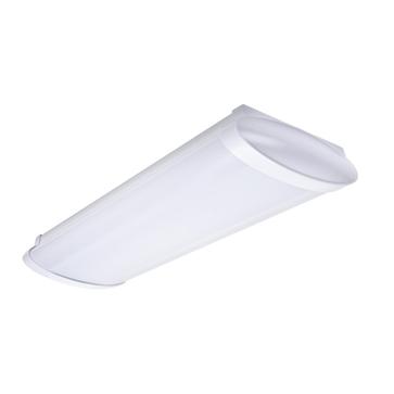 Oprawa kloszowa LED LUVIA Standard 120 37W MD z cz. ruchu
