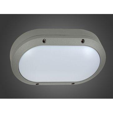 Oprawa LED BERAD 8W