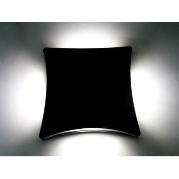 Oprawy LED ELKIM 4W