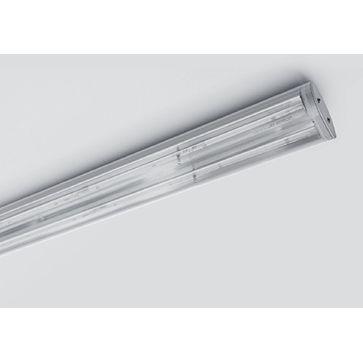 Oprawa LED INNOVA 54W IP67 barwa neutralna 150cm