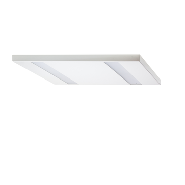 Oprawa LED ORION 37W 60x60