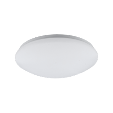 OPRAWA LED PF LITI 18W z czujnikiem ruchu