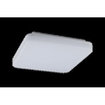 OPRAWA LED PF RADI 18W IP54 z czujnikiem ruchu