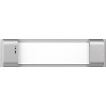 Oprawy LED RUMBA IP20