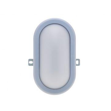 Oprawa LED SOMA IP44 5,5W