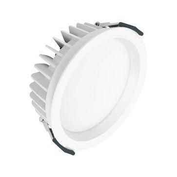 Oprawa LEDVANCE Downlight LED 14W/6500K 230V IP20