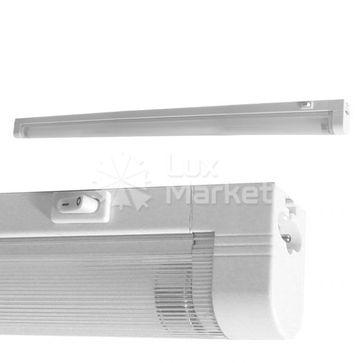Oprawy podszafkowe MERA TL T5 8W-35W