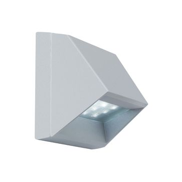 Oprawa naścienna LED 1,5W