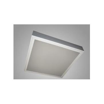 Oprawa natynkowa LED Udale 40W NW 595*595