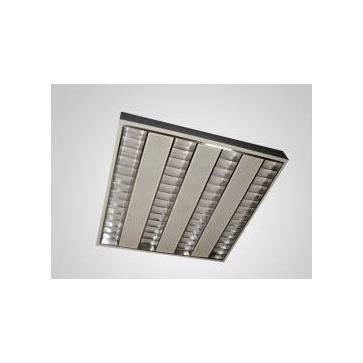 Oprawa natynkowa LED ULROK 40W NW 596*596