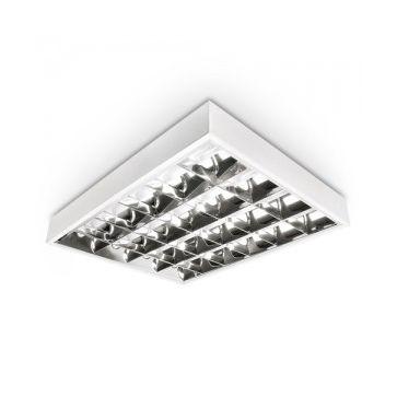 Oprawa NT LED RASTRAeco 40W
