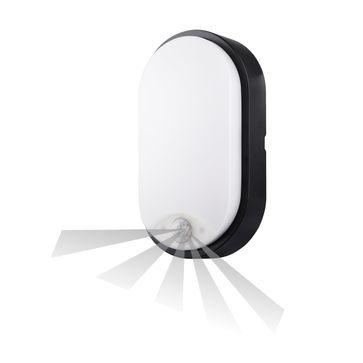 Lampy Z Czujnikiem Ruchu Sklep Elektryczny Luxmarket Pl