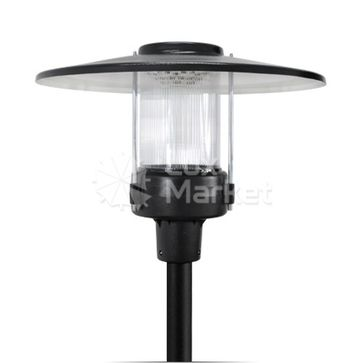 Oprawy parkowe PARK LED 30W - 60W