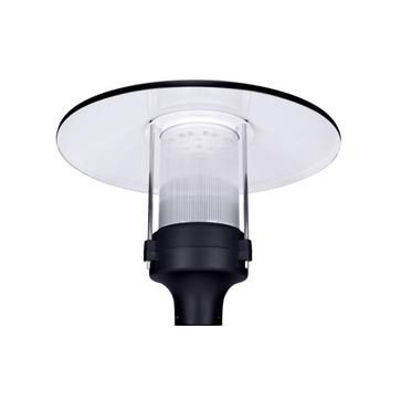 Oprawy parkowe PROMENAD LED 20W - 60W
