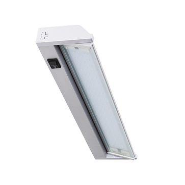 Oprawy podszafkowe PAX TL LED 4W i 5,5W