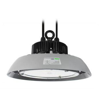Sklep Luxmarketpl Artykuły Elektryczne Oświetlenie